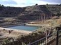El Sabinar - panoramio - Eduardo Manchon (1).jpg