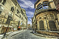 El khyameya street.jpg