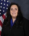 Elaine A. McCusker official photo.jpg