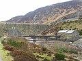 Elan Valley - geograph.org.uk - 760374.jpg