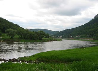 Landschaft – Wikipedia