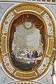 Elchingen St. Peter und Paul 36.JPG
