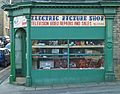Electric Picture Shop (8135976199).jpg
