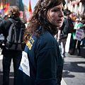 Elena Sevillano De las Heras.jpg