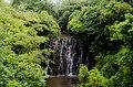 Elephant Falls (7344202396).jpg