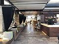 Eleven Rooftop Bar at 757 Ann Street, Fortitude Valley, Brisbane, 01.jpg