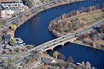Eliot Bridge Aerial 2.JPG
