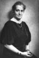 Elisabeth Achelis.png
