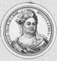 Elisabeth Charlotte of the Palatinate, engraving.png