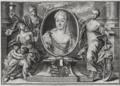 Elisabeth Ernestine of Saxe-Meiningen, engraving.png