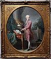 Elisabeth louise vigée-lebrun, il principe di nassau, 1770 ca.jpg