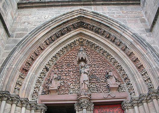 Elisabethkirche fg04.jpg