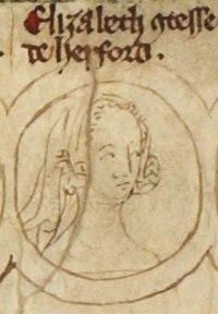 Elizabeth from Rhuddlan.jpg