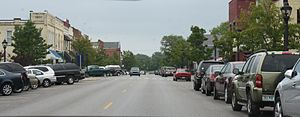 Elk Rapids Michigan Downtown.jpg