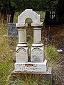 Elkhorn ghost town cemetery 9.jpg
