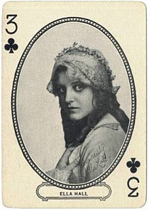 Ella Hall M.J. Moriarty Playing Card.jpg