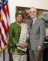 Ellen Johnson-Sirleaf 071024-D-9880W-033.jpg