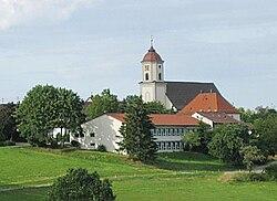 Ellenberg-kirche.jpg