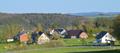 Ellesheim.png