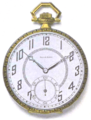 Ellis Bros Grecian Design Very Thin Pocket Watch.png