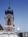 Ellis Island, Jersey City, New Jersey LCCN2011632511.tif