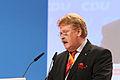 Elmar Brok CDU Parteitag 2014 by Olaf Kosinsky-4.jpg