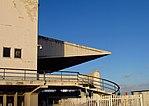 Elmdon Terminal, Birmingham-16247300911.jpg