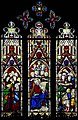Ely Cathedral - Window - geograph.org.uk - 1484395.jpg