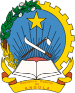 Emblem of the People's Republic of Angola (1975-1992).png