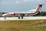 Embraer EMB-120RT Brasilia, Comair AN0214234.jpg