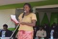 Embu County Gvt CEC member.png
