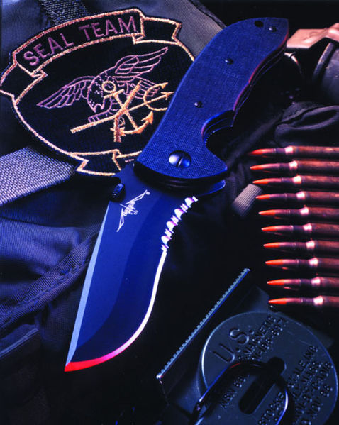 File:Emerson Commander knife.jpg