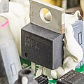 Emerson Network Power 7001232-J200 - National Semiconductor LM317-93497.jpg