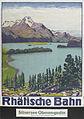 Emil Cardinaux Poster Rhätische Bahn.jpg