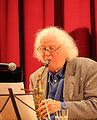 Emil Mangelsdorff Quartett 18 (fcm).jpg