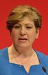 Emily Thornberry, 2016 Labour Party Conference 1 (cropped).jpg