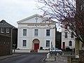 Emmanuel Baptist Church, Gravesend - geograph.org.uk - 1096113.jpg