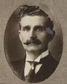 Emmett Lee Mann 1916.jpg