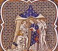 Emperor Charles III le Gros.jpg