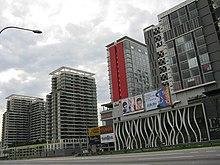 Empire Hotel Subang Reviewempire Hotel Subang Tripadvisor