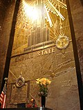 Empire State Building in Manhattan, New York, USA (9892720965).jpg