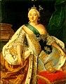 Empress Elizabeth of Russia by A.Antropov (Sergiev Posad).jpg