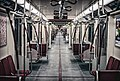 Empty Subway Train Toronto (Unsplash).jpg