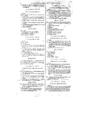 Encyclopedie volume 3-270.png