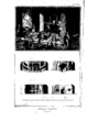 Encyclopedie volume 3-308.png