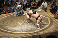 Endō vs Chiyoōtori May 2014 001.jpg