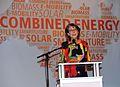 Energiekonferenz- Combined Energy 2012 (7975524752).jpg
