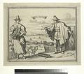 Engelse Quakers en tabak planters aende Barbados (NYPL Hades-118548-54673).tif