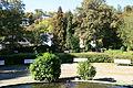 Engelskirchen Ründeroth - Hauptstraße - Kurpark 03 ies.jpg