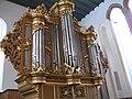 Engerhafe Orgel 2.jpg